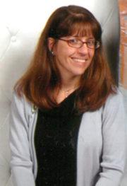 Tina Beaird